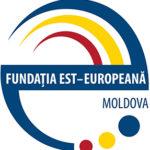 Fundația Est-Europeană