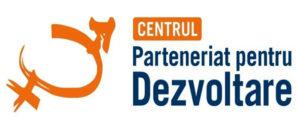 """Centrul """"Parteneriat pentru Dezvoltare"""""""